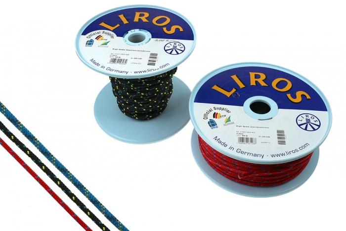 liros-lines